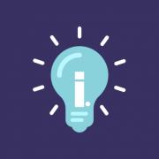 inspire's Company logo
