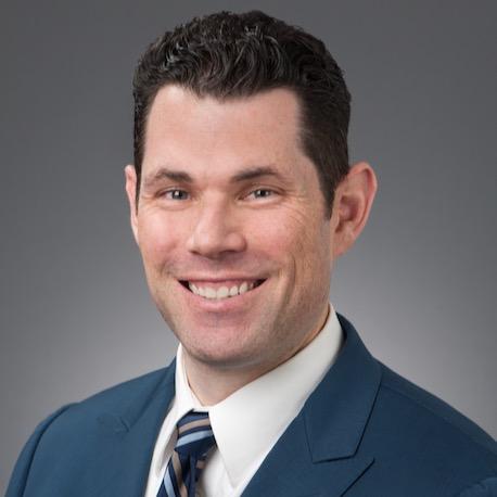 Casey Flaherty