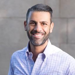 Ryan Alshak