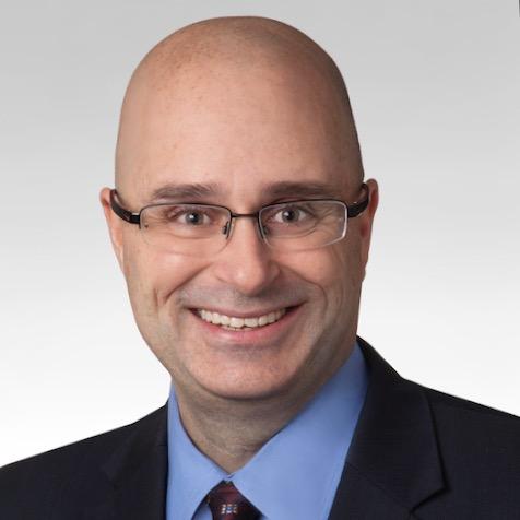 Jeff Sharer