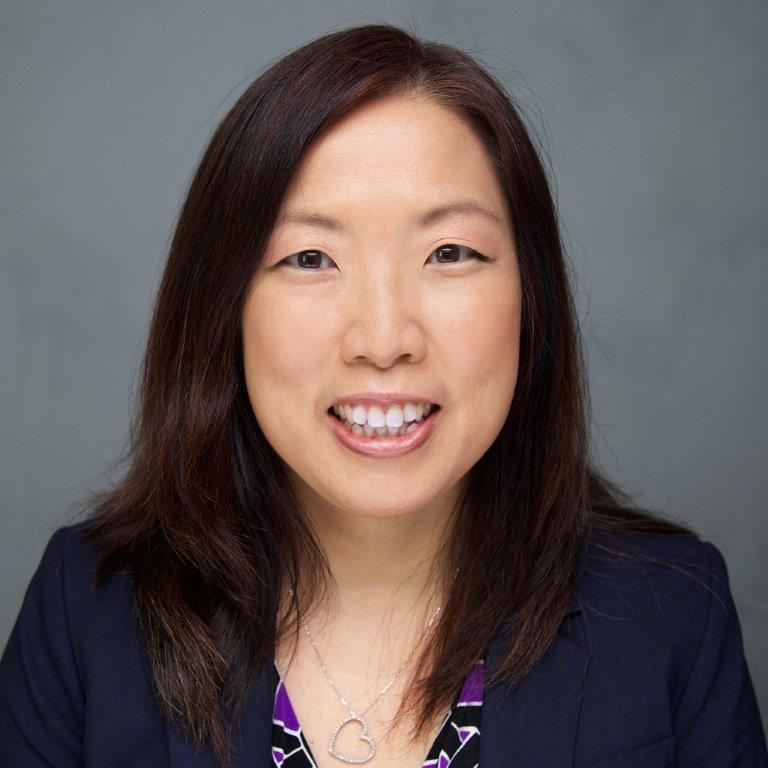 Debbie Ting